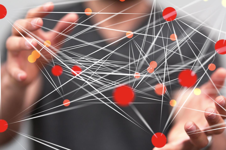 Kompetenznetzwerk